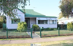 7 Andrew Street, Inverell NSW