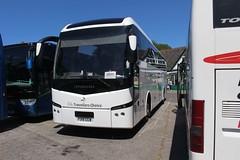 IMGD2931 Travellers LA PO18EEW 11 Jun 18 (Dave58282) Tags: bus la travellers po18eew