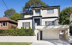 38 Parklands Avenue, Lane Cove North NSW