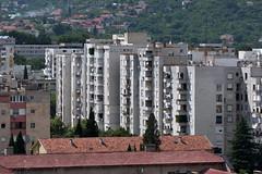 Mostar - Bosnia and Herzegovina