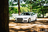 DSC_8737 (missamagnificent) Tags: b9 s4 audizine audi b9s4 2018s4 2018 uas universal air suspension airlift lift lifeonair rotiform ozt lowered bagged daily vwgirls vwvortex car road wheellab