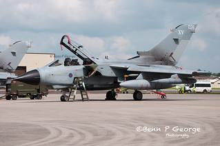 TORNADO-GR4-026-ZA461-8-7-12-RAF-FAIRFORD-RIAT12-(1)