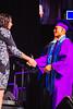 Franklin Graduation 2018-973 (Supreme_asian) Tags: canon 5d mark iii graduation franklin high school egusd elk grove arena golden 1 center low light