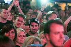 cityfest_sobota-19