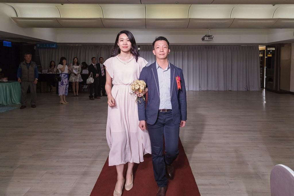 佳豪&昱捷、婚禮_0407