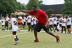 "2018-tdddf-football-camp (113) • <a style=""font-size:0.8em;"" href=""http://www.flickr.com/photos/158886553@N02/40615583830/"" target=""_blank"">View on Flickr</a>"