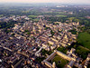 Oxford Historic (Nicholas Rees) Tags: oxford oxfordshire drone university westgate history heritage cinematic