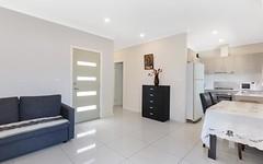 15 Aminta Crescent, Hassall Grove NSW