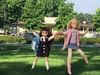 Yay!!! 😁😄 School is out!!! Yippee!! 😁 (Jeanne1931) Tags: karinagrace happy onlyhearts lottie dolls summer schoolsout