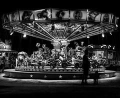 The fair... (Pep Peñarroya) Tags: skancheli