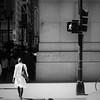 Clark Street (michael.veltman) Tags: open lens submission