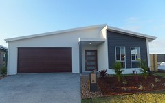 34 Allenby Road, Orange NSW