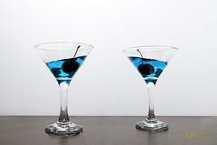 _BC10047-CLogoFB (Foto Massimo Lazzari) Tags: fotomassimolazzari drink stilllife