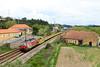 CP 4721 (Nelso M. Silva) Tags: cp 4700 4721 comboio carril plataformas linha norte mercadorias siemens