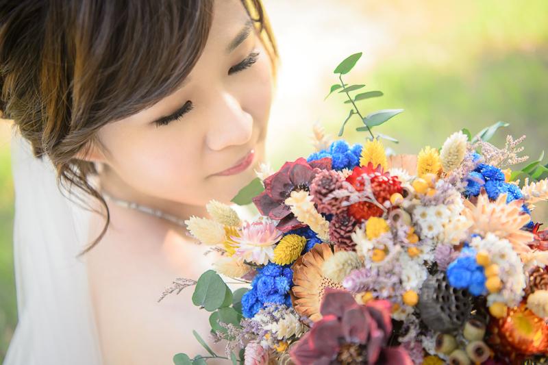 cheri, cheri wedding, cheri婚紗, cheri婚紗包套, JH florist, 自助婚紗, 新祕藝紋,DSC_0030
