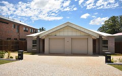 12/23 Pacific Drive, Port Macquarie NSW