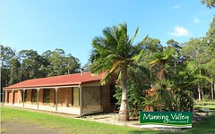 18 Holden Rd, Rainbow Flat NSW