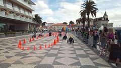 KMXing no Dia Mundial da Criança em Cascais (Cenas a Pedal) Tags: kmxkarts triciclos trikes recumbents reclinados cascais famílias criançasejovens alugueres eventos