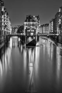 An evening in Hamburg (11)