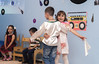IMG_1217 (sergey.valiev) Tags: 2018 детский сад апельсин дети андрей выпускной