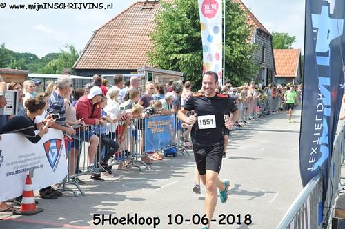 5Hoekloop_10_06_2018_0328
