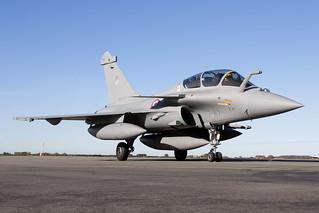 326_DassaultRafaleB_FrenchAirForce_ORL