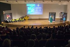 Globalcaja HXXII StartUpEnglish17