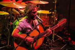 IMG_2688 (tess_brown) Tags: johnbutler johnbutlertrio redrocks music livemusic