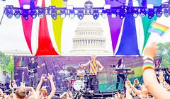2018.06.10 Troye Sivan at Capital Pride w Sony A7III, Washington, DC USA 03522