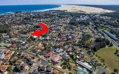 4 Pepper Lane, Anna Bay NSW