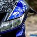 2018-Yamaha-R15-V3-22