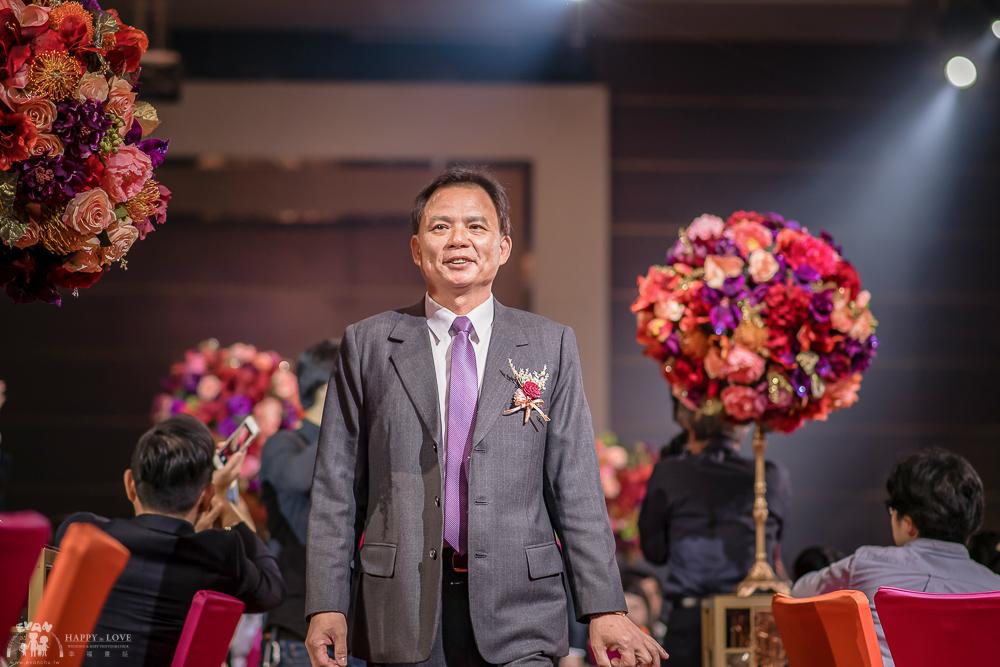 婚禮紀錄-維多利亞-婚攝小朱爸_0188