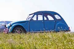 Citroën 2CV 6 Special 1986 (0805) (Le Photiste) Tags: clay citroënsagroupepsapeugeotcitroënsaintouenfrance citroën2cv6special cc simplyblue oddvehicle oddtransport rarevehicle afsluitdijkthenetherlands thenetherlands frenchautomobile frenchicon afeastformyeyes aphotographersview autofocus artisticimpressions alltypesoftransport anticando blinkagain beautifulcapture bestpeople'schoice bloodsweatandgear gearheads creativeimpuls cazadoresdeimágenes carscarscars canonflickraward creativephotogroup digifotopro damncoolphotographers digitalcreations django'smaster clapclap friendsforever finegold fandevoitures fairplay greatphotographers peacetookovermyheart hairygitselite ineffable infinitexposure iqimagequality interesting inmyeyes lovelyshot lovelyflickr livingwithmultiplesclerosisms myfriendspictures mastersofcreativephotography niceasitgets photographers prophoto photographicworld planetearthtransport planetearthbackintheday photomix soe simplysuperb slowride saariysqualitypictures showcaseimages simplythebest simplybecause thebestshot thepitstopshop themachines transportofallkinds theredgroup thelooklevel1red vividstriking wheelsanythingthatrolls yourbestoftoday oldcars oldtimers