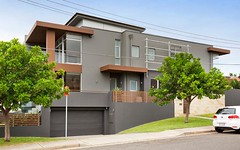 9 Torrington Road, Maroubra NSW