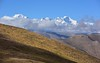 Mt Gyachung Kang, Tibet 2017 (reurinkjan) Tags: tibetབོད བོད་ལྗོངས། 2017 ༢༠༡༧་ ©janreurink tibetanplateauབོད་མཐོ་སྒང་bötogang tibetautonomousregion tar dingriདིང་རི།county mtgyachungkang jomolangmabiologicalparkprotectionzone himalayamountainsགངས་རི་དབང༌ himalayaཧི་མ་ལ་ཡ་ རི་himalayamtrangeརྒྱུད་ཧི་མ་ལ་ཡrigyühimalaya himalayasརི་གངས་ཅནrigangchen tibetanlandscapepicture landscapeཡུལ་ལྗོངས།yulljongsyünjong landscapesceneryརི་ཆུ་ཡུལ་ལྗོངསrichuyulljongsrichuyünjong landscapepictureཡུལ་ལྗོངས་རི་མོyulljongsrimoyünjongrimo natureརང་བྱུང་ཁམས་rangbyungrangjung natureofphenomenaཆོས་ཀྱི་དབྱིངས་choskyidbyings earthandwaternaturalenvironmentས་ཆུ་sachu