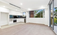 309/25 Merriwa Street, Gordon NSW