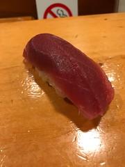 まぐろ (96neko) Tags: snapdish iphone 7 food recipe 山水