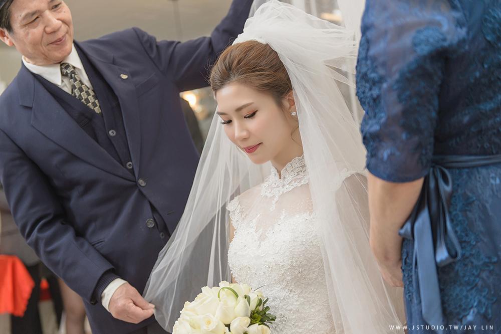 婚攝 台北婚攝 婚禮紀錄 婚攝 推薦婚攝 格萊天漾 JSTUDIO_0103
