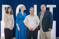 20180523-_SMP2394.jpg (BCIT Photography) Tags: bcit faculty employees staff humanresources employeeexcellence2018 engagement employeeengagement employeecelebration bcinstittuteoftechnology employeeexcellencewinners excellence