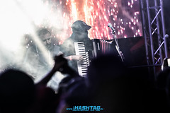 cityfest_piatok-62