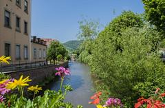Landscape, France. (ost_jean) Tags: france nikon d5300 tamron sp af 1750mm f28 xr di ii vc ld ostjean landscape paysage landschap frankrijk