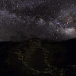 Starlight over Terlingua thumbnail
