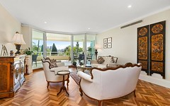 4/515 New South Head Road, Double Bay NSW