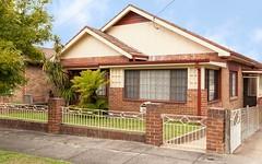 26 Padley Street, Lithgow NSW