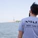 2018.05.25 - SailBoat - New York Film Academy_012