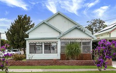 25 Chatham Road, Hamilton North NSW