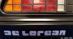 Belfast Motor Show-2699 (Julie McGovern) Tags: belfast motor show coantrim kingshall cars sports detailing classic motorbikes delorean