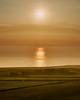 008. May 28 2018 - Beacon Drive (AKA Semwez) Tags: beacon cornwall evening headland landscape nationaltrust ocean seascape sky stagnes sunset sun