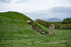 Bryn Celli Ddu Burial Chamber (In=Sight) Tags: bryn celli ddu burial chamber neolithic anglesey wales northwales ancient celtic