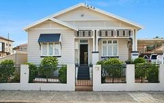 12 Kendall Street, Lambton NSW